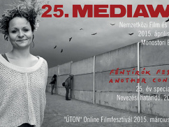 MEDIAWAVE 2015 - International Film & Music Gathering